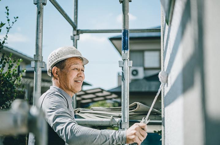 熊本県建物環境改善協会