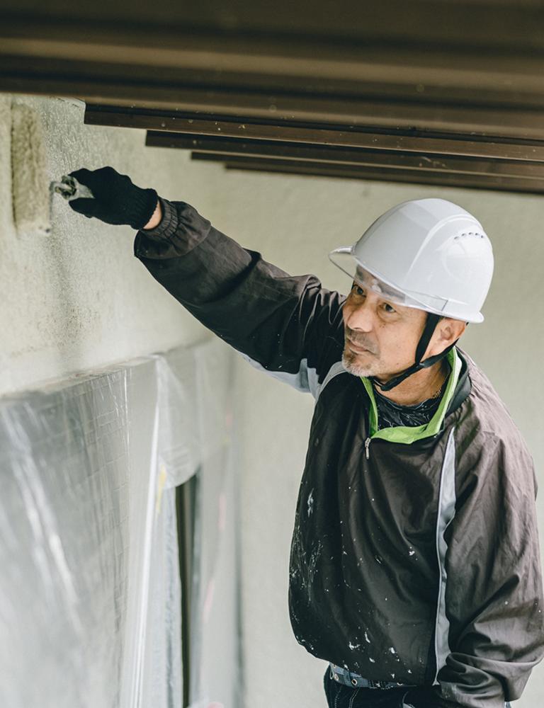 一般社団法人 熊本県建物環境改善協会